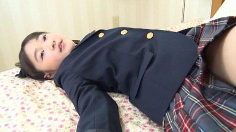 sibuyaku_saimyo_00039.jpg