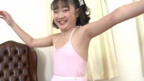 sibuyaku_saimyo_00042.jpg
