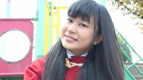 sibuyaku_yuu_00004.jpg