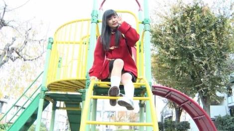 sibuyaku_yuu_00005.jpg