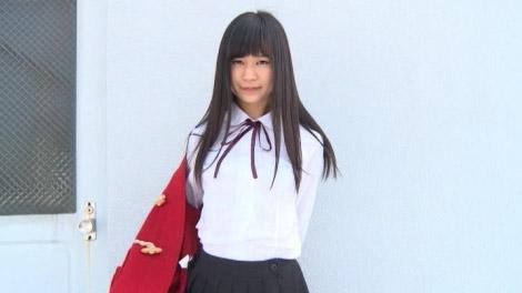 sibuyaku_yuu_00006.jpg
