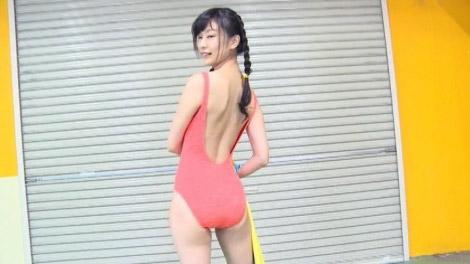 sibuyaku_yuu_00053.jpg