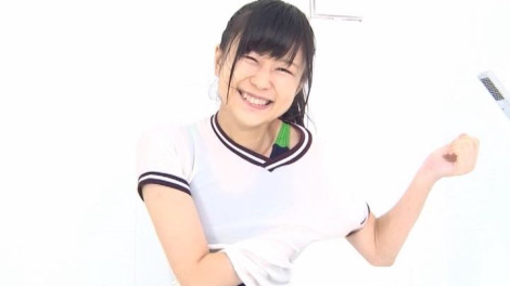 sibuyaku_yuu_00067.jpg