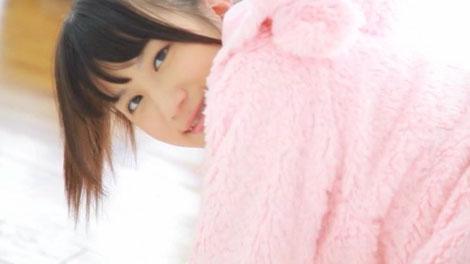 sukupeta_fujimoto_00057.jpg
