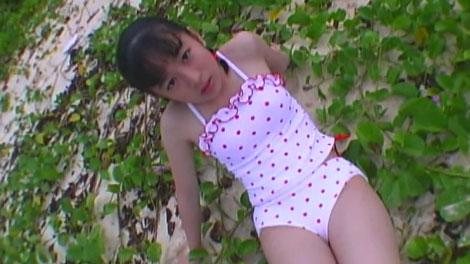sunnyday_rio_00045.jpg