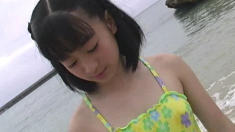 sunnyday_rio_00058.jpg