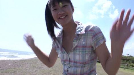 sweet_honda_00019.jpg