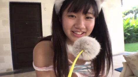 sweet_honda_00035.jpg