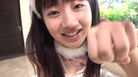 sweet_honda_00039.jpg