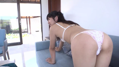sweet_honda_00088.jpg