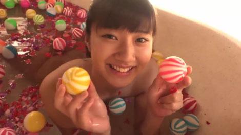 sweet_honda_00111.jpg