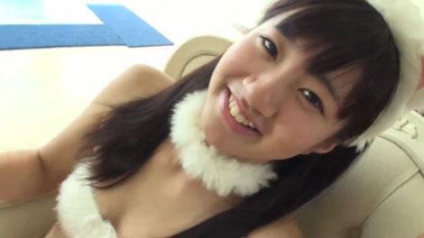 sweet_honda_00137.jpg