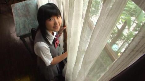 sweetpotato_yumena_00000.jpg
