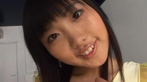 sweetpotato_yumena_00017.jpg
