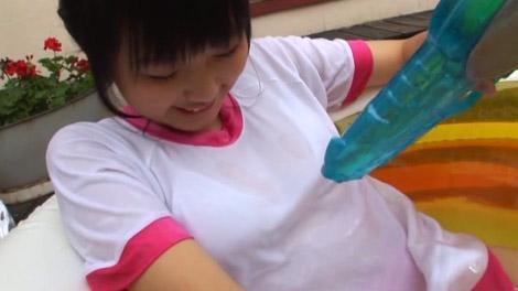 sweetpotato_yumena_00039.jpg