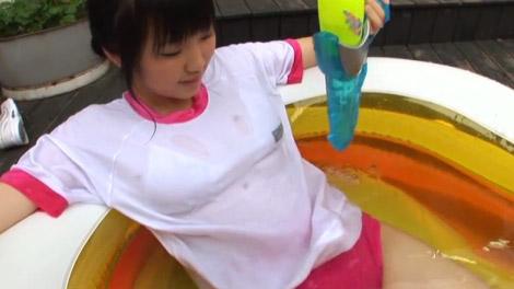 sweetpotato_yumena_00040.jpg