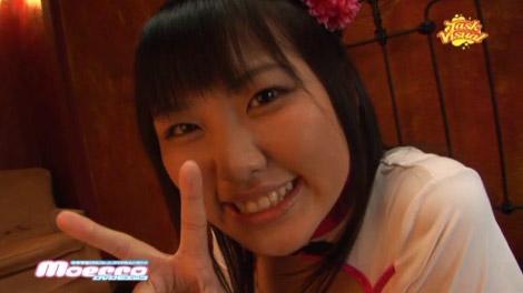 sweetpotato_yumena_00078.jpg