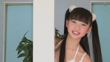 tenshin2rei_00001.jpg