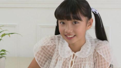tenshin2rei_00010.jpg