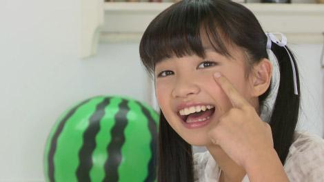 tenshin2rei_00012.jpg
