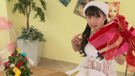 tenshin2rei_00015.jpg