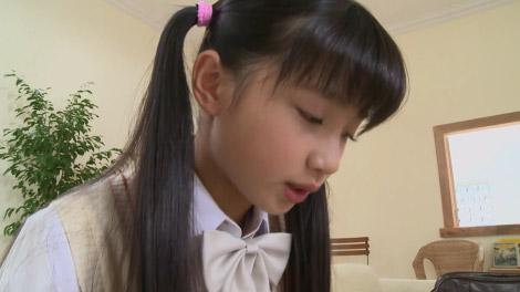 tenshin2rei_00027.jpg