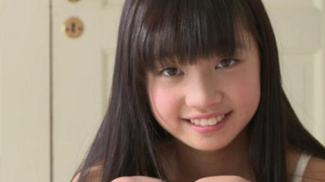 tenshin2rei_00063.jpg