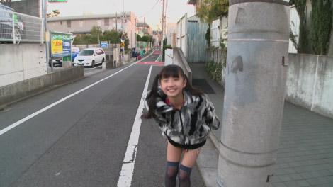 tenshin2rei_00064.jpg
