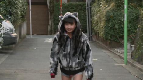 tenshin2rei_00065.jpg
