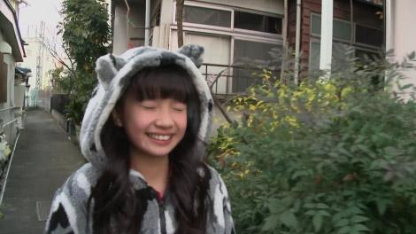 tenshin2rei_00066.jpg