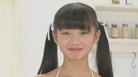 tenshin2rei_00071.jpg