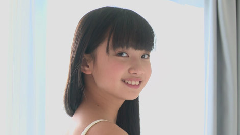 tenshin2rei_00079.jpg