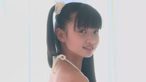tenshin2rei_00082.jpg