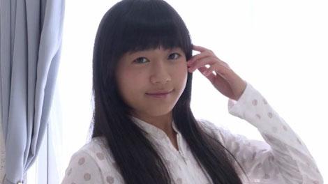tensin_sirosaki_00022.jpg