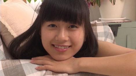 tensin_sirosaki_00066.jpg