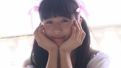 tensin_sirosaki_00087.jpg