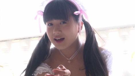 tensin_sirosaki_00088.jpg