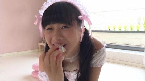 tensin_sirosaki_00093.jpg