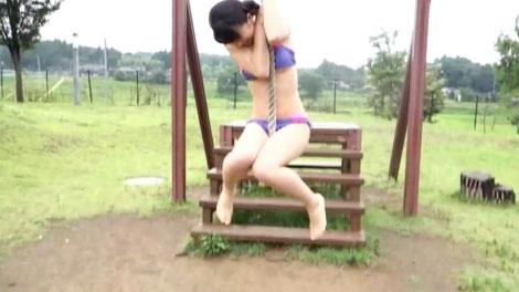 tewotunagu_mai_00037.jpg