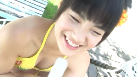 tokimekijc_aimi_00038.jpg
