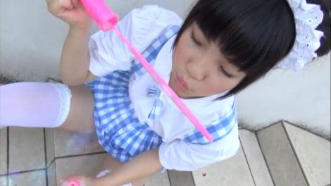 tokimekijc_aimi_00050.jpg
