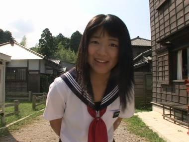 tokiwohasiru_serizawa_00001.jpg