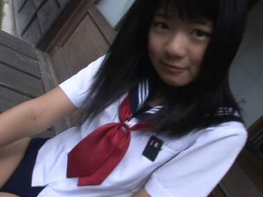 tokiwohasiru_serizawa_00016.jpg