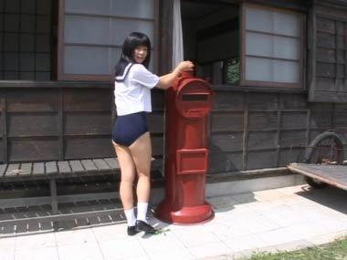 tokiwohasiru_serizawa_00017.jpg