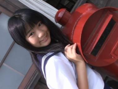 tokiwohasiru_serizawa_00019.jpg