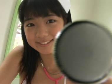 tokiwohasiru_serizawa_00026.jpg