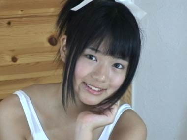 tokiwohasiru_serizawa_00055.jpg