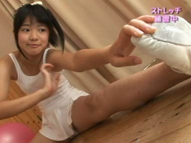 tokiwohasiru_serizawa_00061.jpg