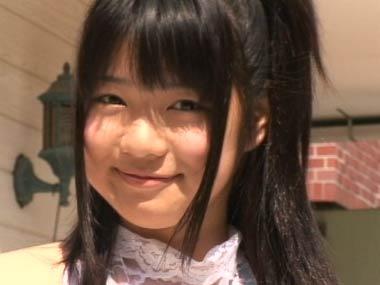 tokiwohasiru_serizawa_00066.jpg