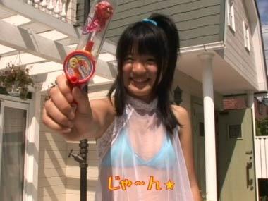 tokiwohasiru_serizawa_00067.jpg